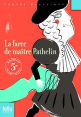 Cercle gallimard de l 39 enseignement for Farcical traduction