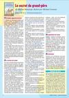 telecharger le cercle secret tome 1 pdf